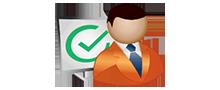Logo of Training-Online.eu