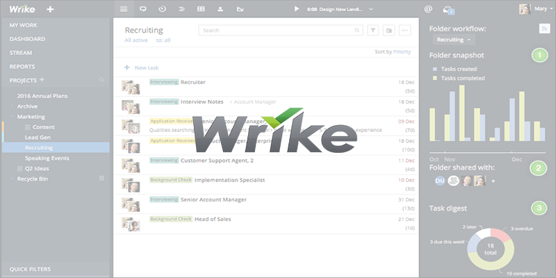 wrike-2