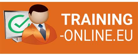 Training-Online.eu