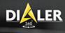 Dialer360 reviews