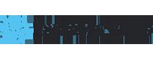 Logo of Dynamic Yield
