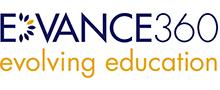 Logo of Edvance360