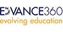 Edvance360 reviews