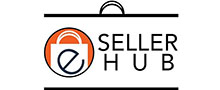 Logo of eSellerHub