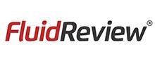 Fluid Review