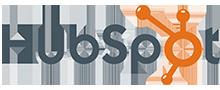 Logo of HubSpot Sales