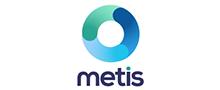 Logo of Metis
