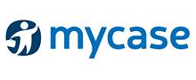 Logo of MyCase