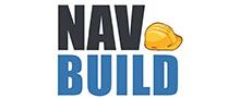 Logo of NAVBUILD