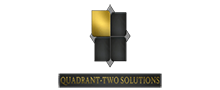 Logo of Quadrant-Two Solutions