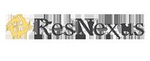 Logo of ResNexus