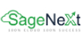 SageNext Sage Hosting reviews