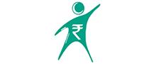 Logo of TaxRaahi TDS