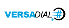 Logo of VSLogger Unlimited