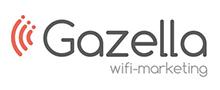 Gazella Wifi