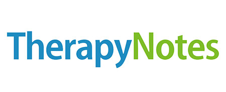 TherapyNotes