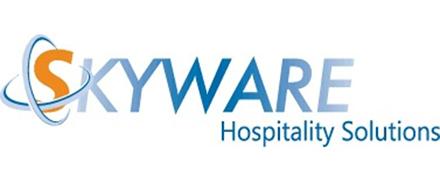 Skyware Systems