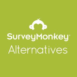 Top 5 Alternatives To SurveyMonkey: List of Top Survey Software