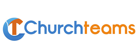 Churchteams