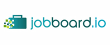 JobBoard.io