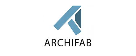 ArchiFab