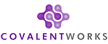 CovalentWorks