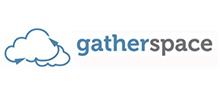 GatherSpace