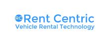 Rent Centric