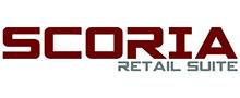 Scoria Retail Suite