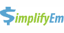 Alternative to SimplifyEm