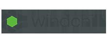 PTC Windchill