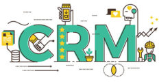 List of Top 10 Leading CRM Software Solutions