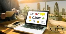 Guía de las Mejores Soluciones de Software CRM Gratis para Considerar en 2019