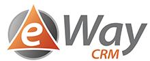 eWay-CRM