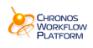 Chronos Workflow alternative