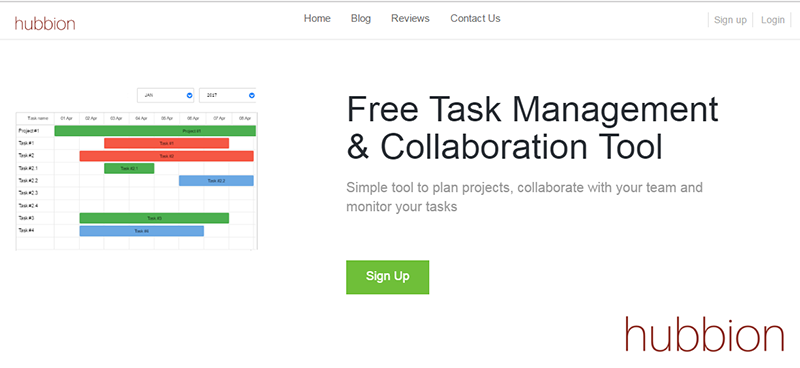 Best Free Project Management Software to Consider in 2019