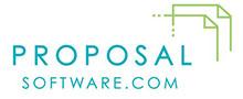 Proposal Software