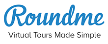 Roundme Reviews: Overview, Pricing and Features