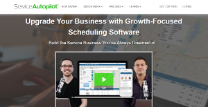 Service Autopilot Reviews: Overview, Pricing and Features