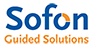 Sofon Guided Solutions alternatives