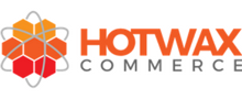 HotWax Commerce