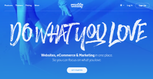 Weebly Reviews: Overview, Pricing and Features