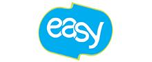 Easy Accountax