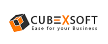 CubexSoft NSF Export