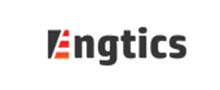 Engtics