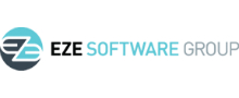 Eze Software Investment Suite