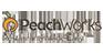 Alternative to PeachWorks