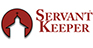Servant Keeper alternative