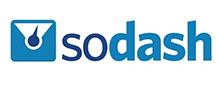 SoDash