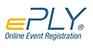 ePly alternative